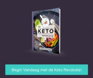keto-revolutie