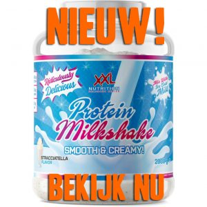 whey-milkshake-eiwitshake