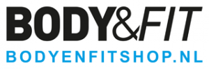logo-body-en-fit-shop
