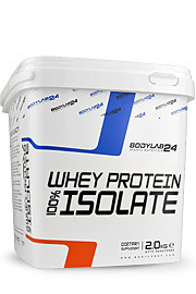 whey-isolaat-bodylab
