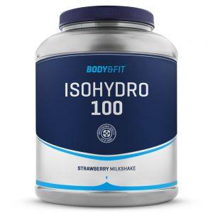 IsoHydro-100