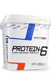 protein 6