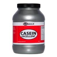 caseine-excellen