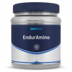 EndurAmino