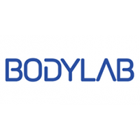 Shop tot wel 60% korting in de Bodylab sale