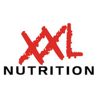 XXL Nutrition 700ml Shaker voor €3,99