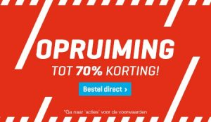 22d14f66b2b260 Body en Fitshop korting & aanbiedingen | Eiwitshakekopen.nl