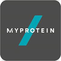 http://Scoor%2036%%20korting%20+%20GRATIS%20verzending%20met%20de%20MyProtein%20actiecode