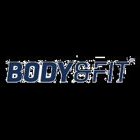 Pak 15% korting met deze Body en Fit kortingscode
