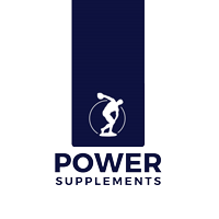 Power Supplements korting: pak korting op Pure Whey Protein Isolate