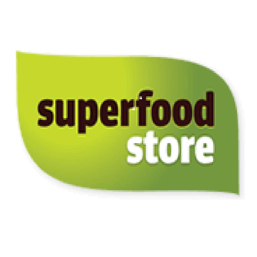 Pak tot 13% korting op biologische vruchtensappen