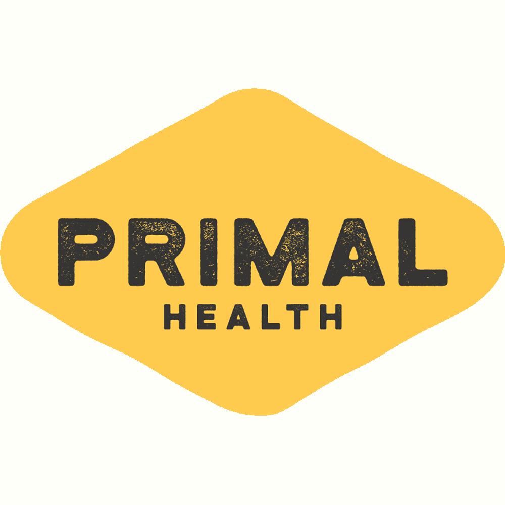 Gratis verzending bij Primalhealth